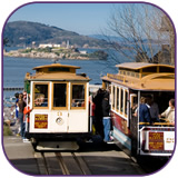tour_san-francisco