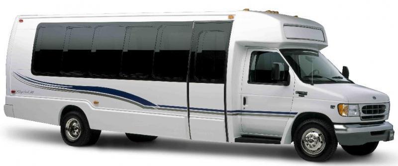 31-passenger-bus