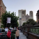 city13
