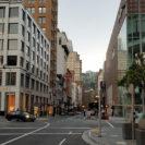 city15